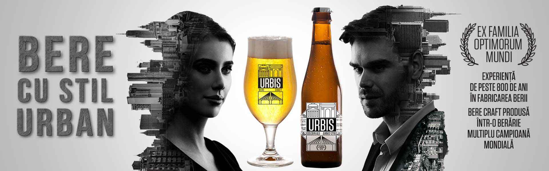 bere-artizanala-urbis